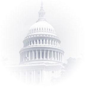 Watching Washington Podcast